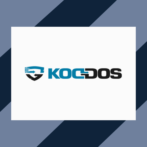Koddos best ddos protection